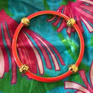 lilly pulitzer - bangle